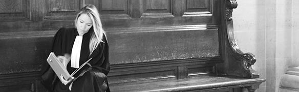 Maitre Lea doukhan avocat Paris