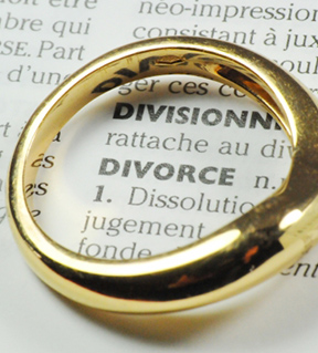 avocat divorces paris