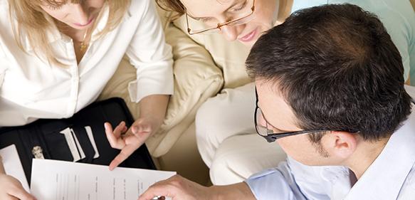 avocat paris contrat de mariage