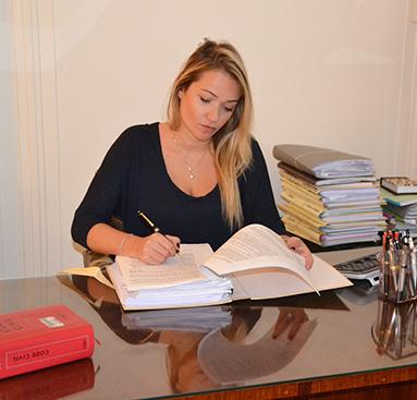 honoraire avocat paris