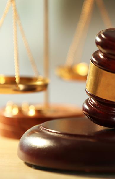 avocat-divorces-paris-droit-du-travail-paris